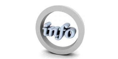 1010496_info_icon_4