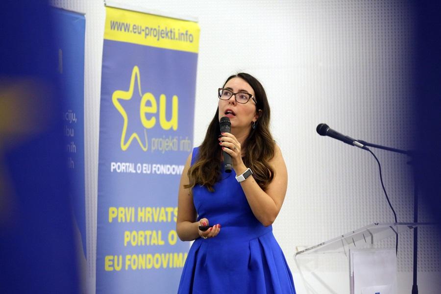 12.06.2018. eu projekti, konferencija, foto sasa cetkovic
