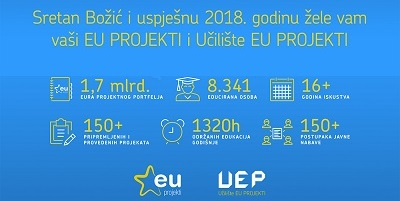 uep_cestitka_final2