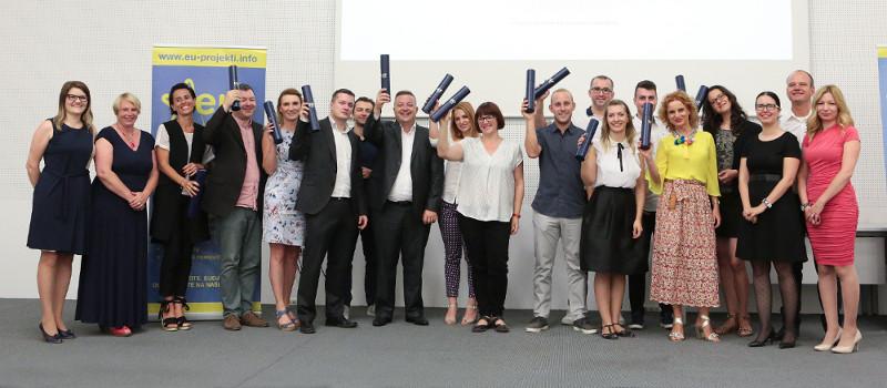 29.06.2017. eu konferencija, foto sasa cetkovic